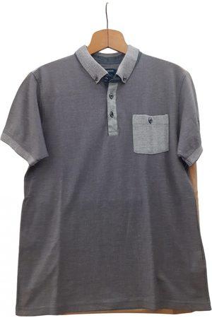 Kangol Polo shirt