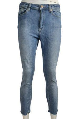 Samsøe Samsøe Bootcut jeans