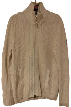 Marc O' Polo Knitwear & sweatshirt