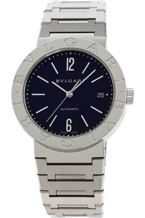 Bvlgari Men Watches - Watch
