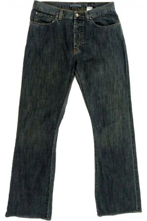 John Varvatos Straight jeans