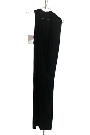 Acne Studios Maxi dress