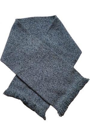 Valentino Garavani Wool scarf & pocket square