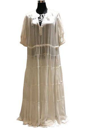 Evi Grintela Maxi dress
