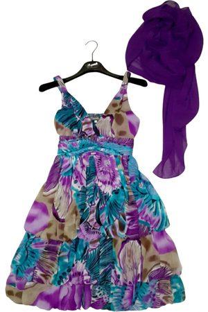 BAGATELLE Mini dress