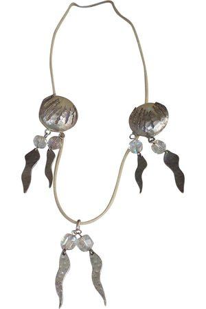 Paco rabanne Jewellery set
