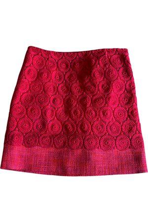 ELIE TAHARI Mini skirt