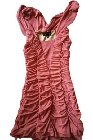 MAJORELLE Women Party Dresses - Mini dress