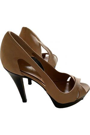 I BLUES Sandals