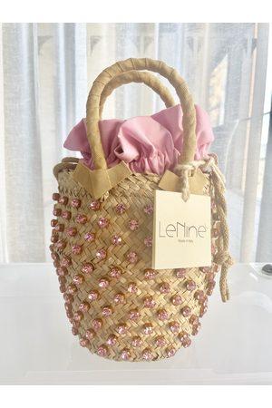 Le Nine Handbag