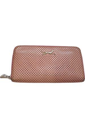 Bimba y Lola Women Wallets - Leather wallet