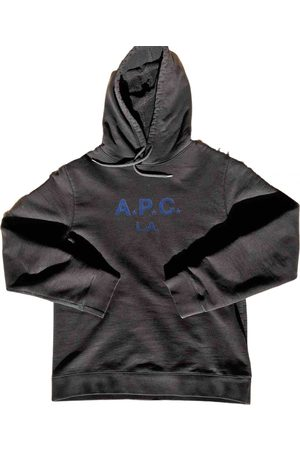 A.P.C. Pull