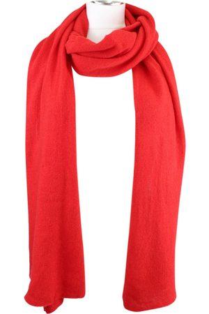 Stefanel Wool neckerchief