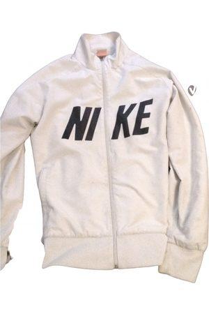 Nike Men Gilets - Vest