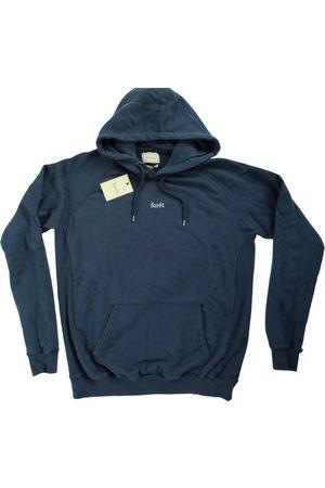 Foret Men Sweatshirts - Sweatshirt