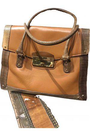 Dolce & Gabbana Women Purses - Leather handbag