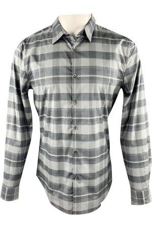 John Varvatos Men Shirts - Shirt