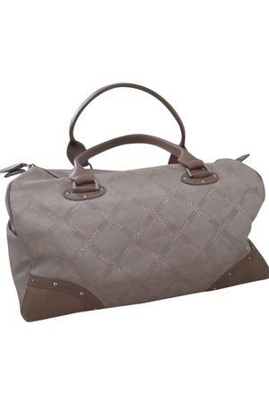 Longchamp Women Purses - Leather handbag