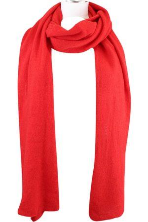 Stefanel Women Scarves - Wool neckerchief