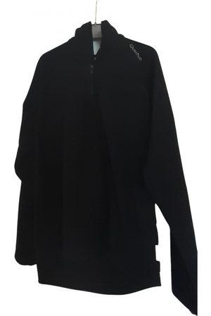 QUECHUA Men Sweatshirts - Pull