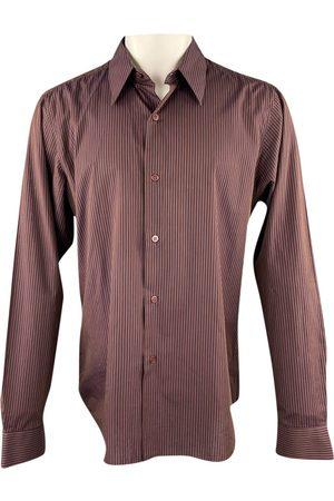 AGNÈS B. Shirt