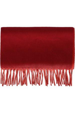 Hermès Women Scarves - Wool scarf