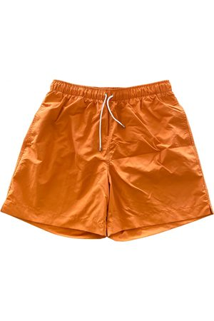 Hermès Short