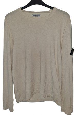 Stone Island Men Sweatshirts - Sweatshirt