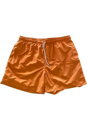 Hermès Men Shorts - Short