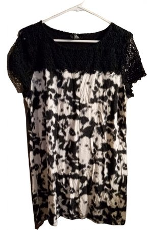 Alfani Mid-length dress