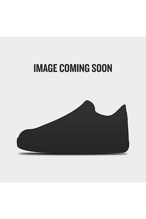 ON Men Casual Shoes - Men's THE ROGER Advantage Casual Shoes in / Size 7.5 Leather
