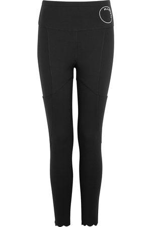 Marysia Women Stretch - Naomi stretch-jersey leggings