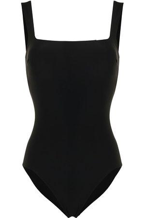Bondi Born Mackinley one-piece swimsuit