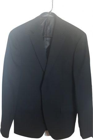 Alfani Silk jacket