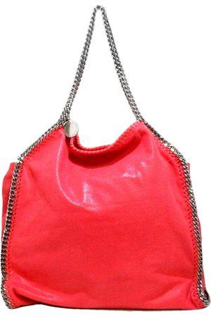 Stella McCartney Women Purses - Falabella handbag