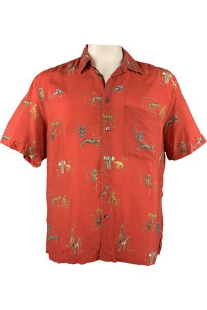 BRIONI Men Shirts - Shirt