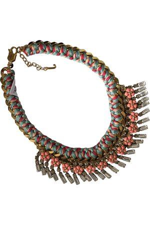 Juicy Couture Women Necklaces - Necklace