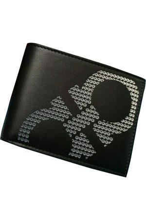 Salvatore Ferragamo Leather small bag