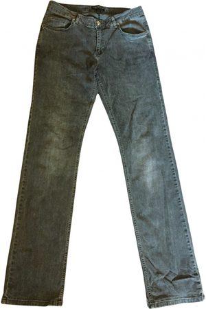 Philipp Plein Straight jeans