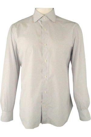 ISAIA Shirt