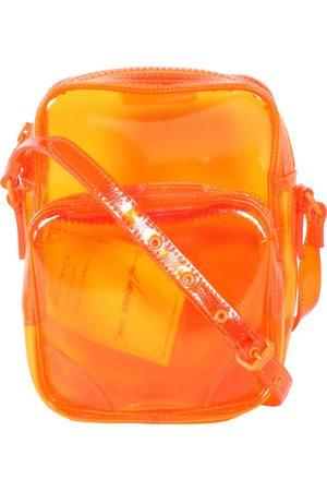 READYMADE Bag