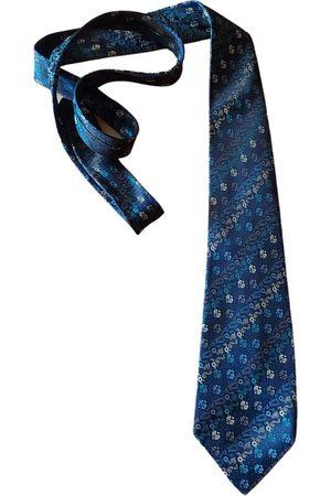 Missoni Men Neckties - Silk tie