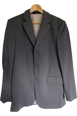 Rochas Wool vest