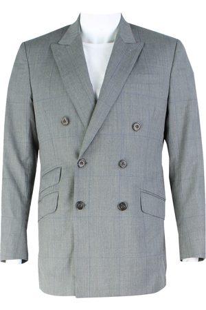 Turnbull & Asser Wool vest