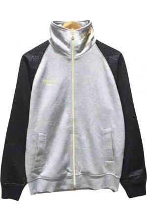 Lonsdale London Jacket