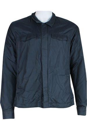 Orlebar Brown Jacket