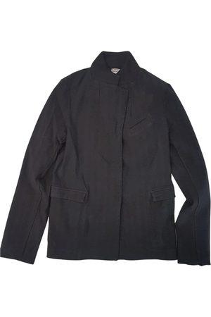 KRISTENSEN DU NORD Short vest