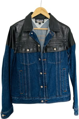 Roberto Cavalli Men Jackets - Jacket