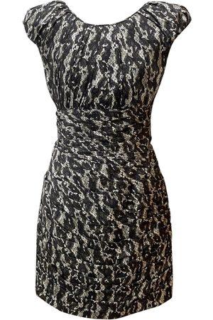 Jill Jill Stuart Women Party Dresses - Silk mini dress
