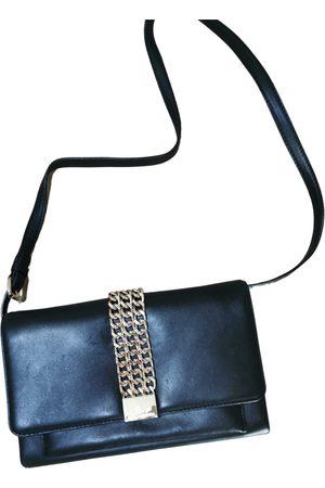 Karl Lagerfeld Women Purses - Leather handbag